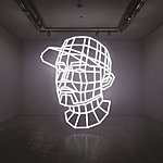 DJ Shadow Reconstructed : The Best Of Dj Shadow (Deluxe Edition)