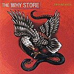 The Why Store Two Beasts