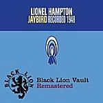 Lionel Hampton Jaybird