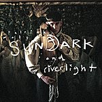 Patrick Wolf Sundark And Riverlight