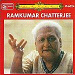 Ramkumar Chatterjee Devotional Songs