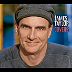 James Taylor Covers (International Edition)