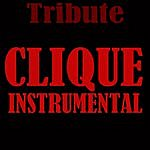 The Dream Team Clique (Instrumental Tribute To Kanye West Feat. Jay-Z & Big Sean)