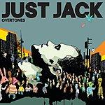 Just Jack Overtones (Slidepac)