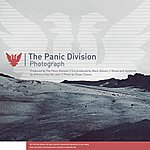 The Panic Division Photograph