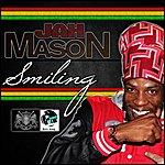 Jah Mason Smiling - Single