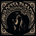 Vanessa Paradis Divinidylle Tour (Operation Nokia)