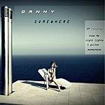Danny Somewhere