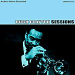 Buck Clayton Sessions