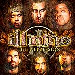 Ill Niño The Depression