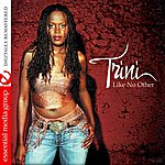 Trini Like No Other (Digitally Remastered)