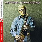Billy Vaughn Christmas Songs Digitally Remastered)