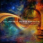 Mike Oldfield Journey Into Space
