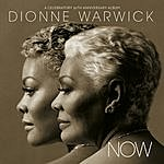 Dionne Warwick Now: A Celebratory 50th Anniversary Album