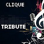 The Dream Team Clique (Tribute To Kanye West Feat. Jay-Z & Big Sean)