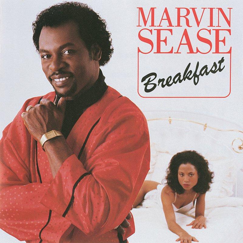 Cover Art: Breakfast