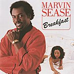 Cover Art: Breakfast