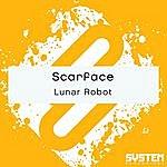 Scarface Scarface - Single