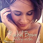 Rachel Brown Building Castles Ep