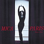 Mica Paris Whisper A Prayer