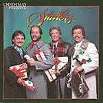 The Statler Brothers Christmas Present