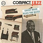 Count Basie Compact Jazz: Count Basie Plays The Blues
