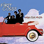 Firstclass Going First Class (Expanded Edition) [Digitally Remastered]