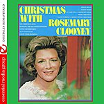 Rosemary Clooney Christmas With Rosemary Clooney (Digitally Remastered)