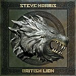 Steve Harris British Lion
