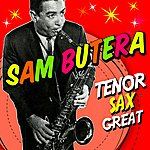 Sam Butera Tenor Sax Great