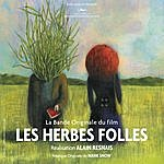 Mark Snow B.O. Les Herbes Folles