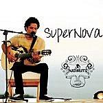 Natiruts Supernova