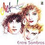 Click Entre Sombras