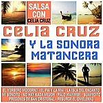 Celia Cruz Salsa Con Celia Cruz