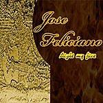 José Feliciano Light My Fire
