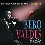 Bebo Valdés Sabor