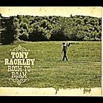 Tony Rackley Room To Roam