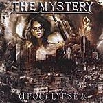 The Mystery Apocalypse 666