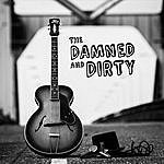 The Damned The Damned And Dirty