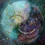 Drawn Starcross'd Lovers