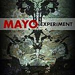 Mayo Experiment