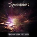 Steve Rosen Call To Glory II: The Awakening