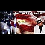 Steel Rumba En America (Feat. Cruel Covy Zoom)