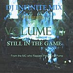 Volume 10 Still In The Game