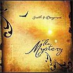 Smith & Dragoman The Mystery