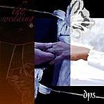Dead Poets Society The Wedding (Sinfonia Morfine)