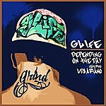G Life Depending On The Day (Feat. Ld & Ariano)