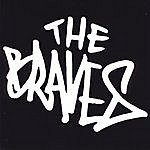 The Braves The Braves