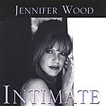 Jennifer Wood Intimate