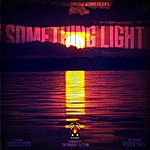Consequence Something Light (Feat. Pooch Hall)
